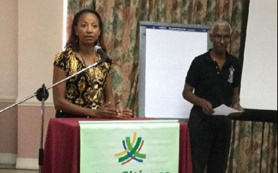 T&T to boost athlete testing